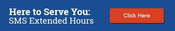 SMS Extended Hours