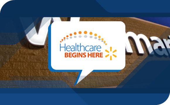 Make More Sales by Participating in the Retail Program at Walmart Stores