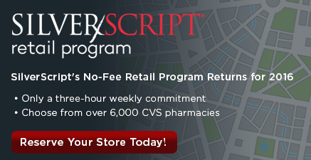SilverScript Retail Program