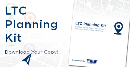 Download the LTC Planning Kit