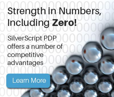SilverScript PDP