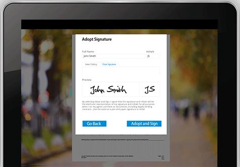 SMS Annuity e-App