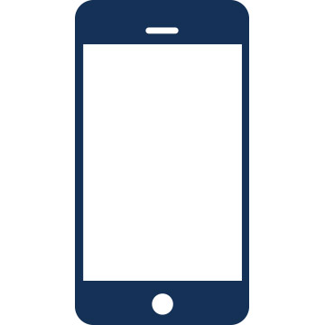 GoSMS Mobile Quoting Tools