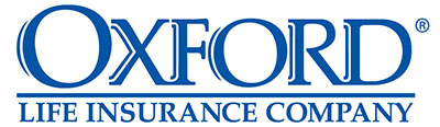 Oxford Life Insurance Company