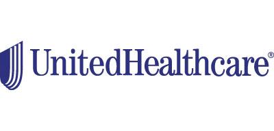 Unitedhealthcare Seniormarketsales