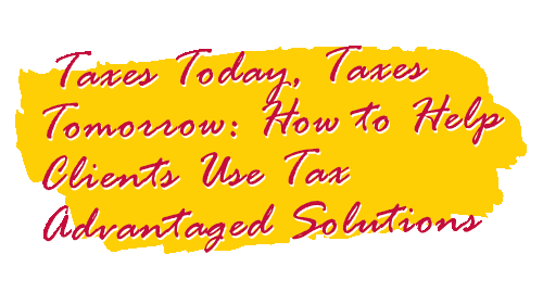 taxes-today-taxes-tomorrow