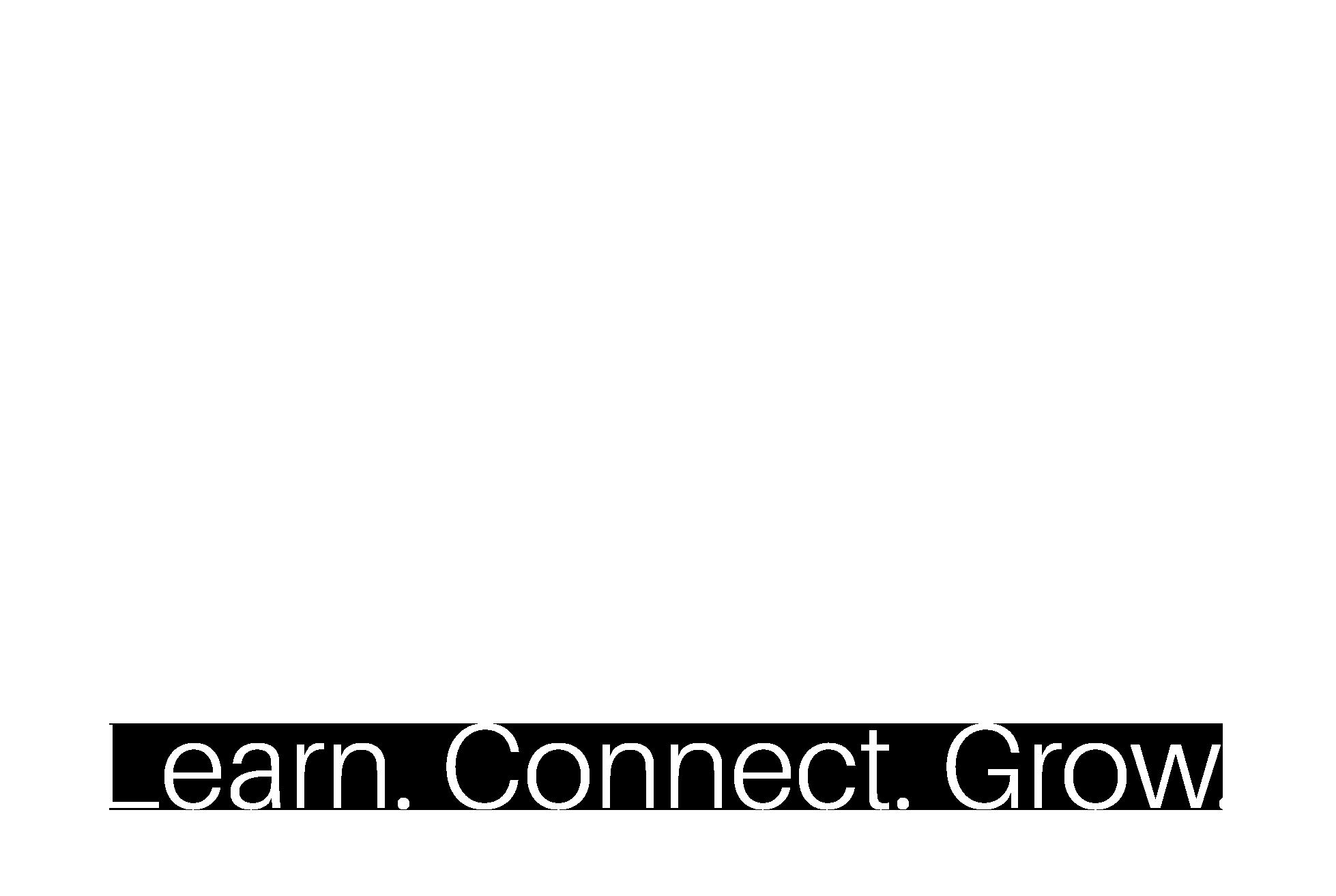 Sales Forum Logo