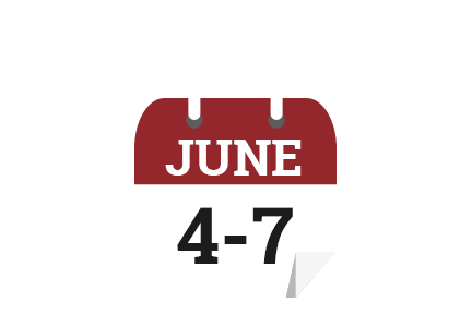 Sales Forum